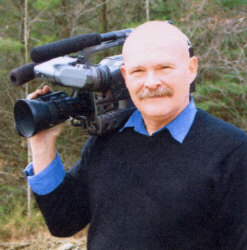 Byll Reeve, Eastern Video Productions